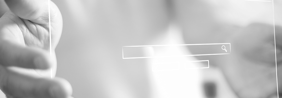Un nouveau site dynamique : à l'image du RNF!