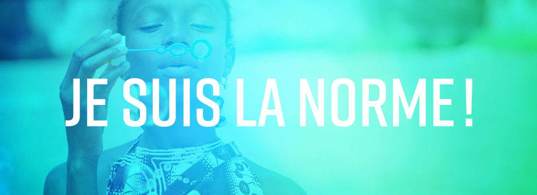 Journée internationale de la Francophonie – Lancement des Cellules Femmes, jeunes et normalisation du Congo et du Mali