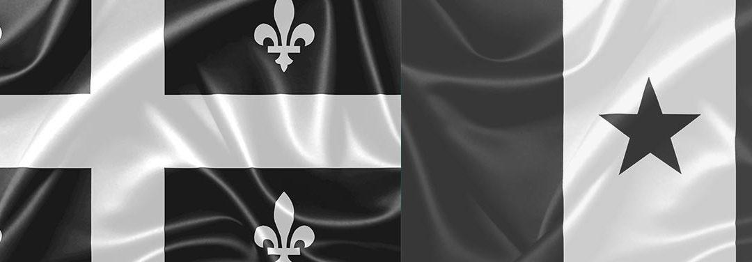 Coopération Québec-Sénégal – Formation entrepreneur.e.s : La normalisation, un levier pour le développement des entreprises