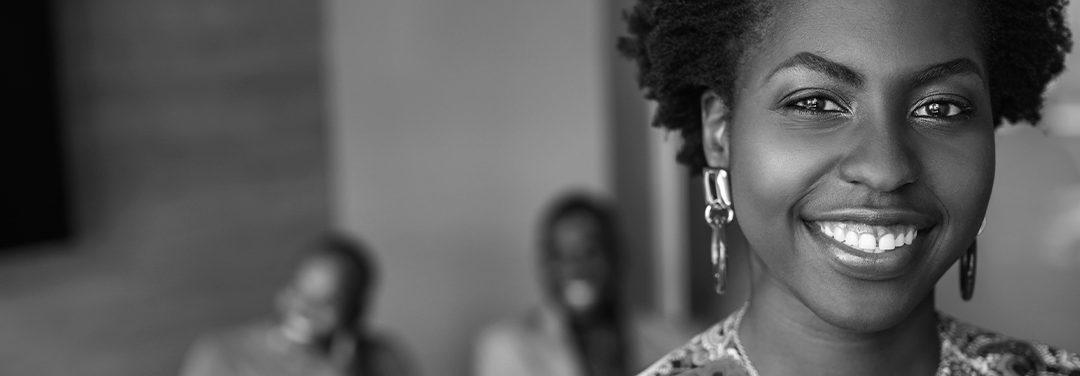 Les Cellules Femmes, jeunes et normalisation – Un projet exportable à travers le monde!